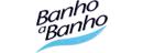 banhobanho
