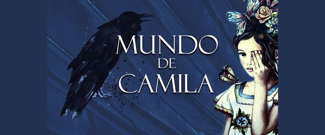 Mundo de Camila
